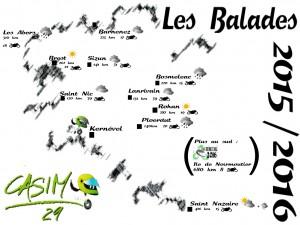 balades-2015-2016