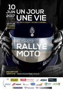 affiche-gendarmerie2017-WEB